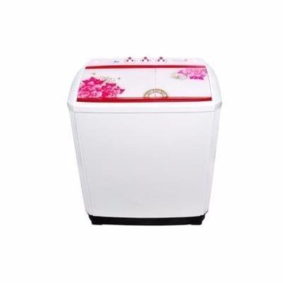 /W/a/Washing-Machine---10kg-6601586.jpg