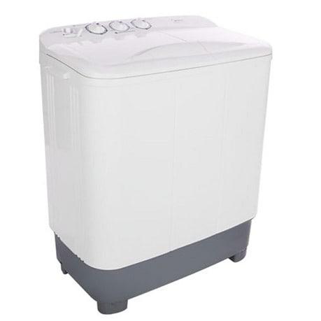 /W/a/Washing-Machine---10kg-6828111_1.jpg