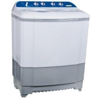 /W/a/Washing-Machine---12-KG-6514922_3.jpg
