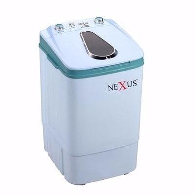 /W/a/Washing-Machine---3-5kg-6580671.jpg