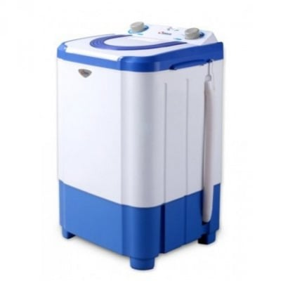 /W/a/Washing-Machine---3kg-5567803.jpg
