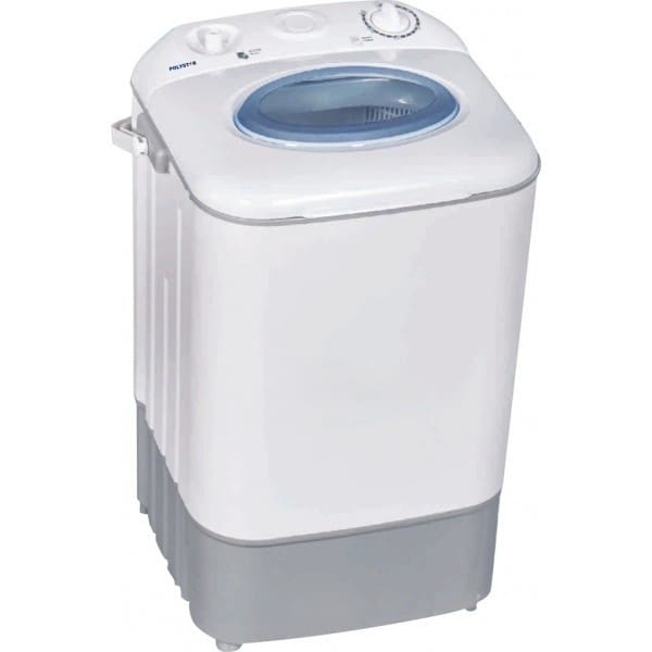 /W/a/Washing-Machine---4-5kg-8092373.jpg