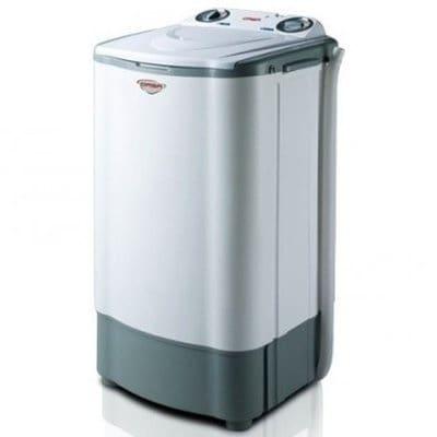 /W/a/Washing-Machine---5-5kg--7092600.jpg