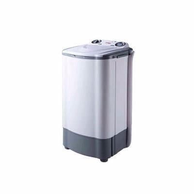 /W/a/Washing-Machine---5-5kg-7173885.jpg