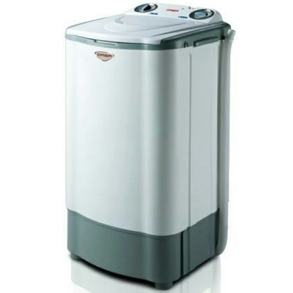 /W/a/Washing-Machine---5-5kg-7311342_2.jpg