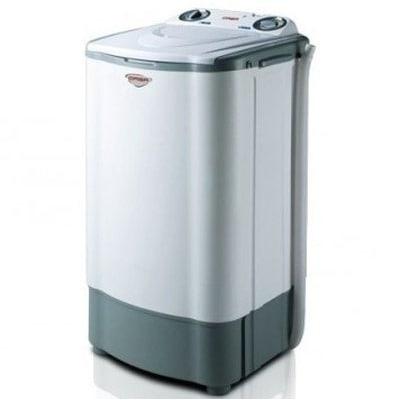 /W/a/Washing-Machine---5-5kg-7374428_1.jpg