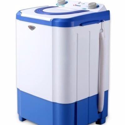 /W/a/Washing-Machine---55-Dx-3kg-5442614_1.jpg