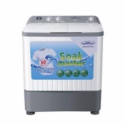 /W/a/Washing-Machine---6-KG-6092015_4.jpg