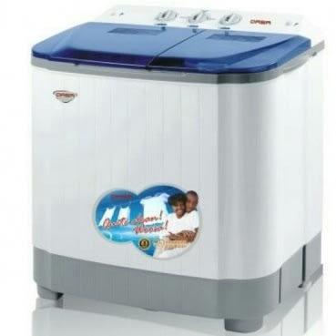 /W/a/Washing-Machine---7-2Kg-7668330_1.jpg