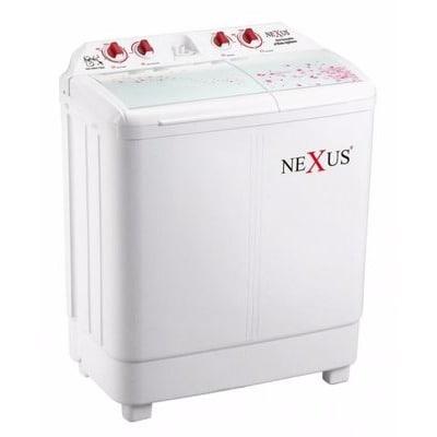 /W/a/Washing-Machine---7kg-6756996_1.jpg