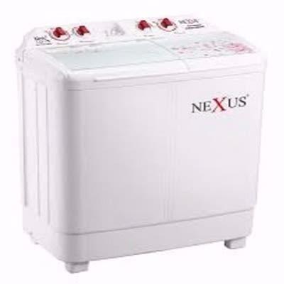 /W/a/Washing-Machine---7kg-7559470.jpg