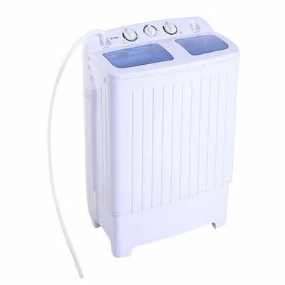 /W/a/Washing-Machine---8kg-5797121.jpg