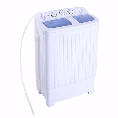 /W/a/Washing-Machine---8kg-6470244.jpg