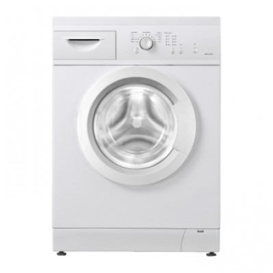 /W/a/Washing-Machine---Front-Load-Automatic---5KG-6612146.jpg