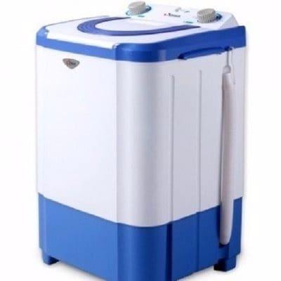 /W/a/Washing-Machine---QWM---55---DX---3KG-5103141.jpg