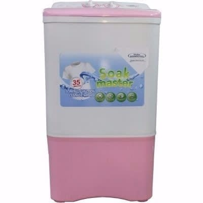 /W/a/Washing-Machine---Tlw06---6kg---Pink-6738152.jpg