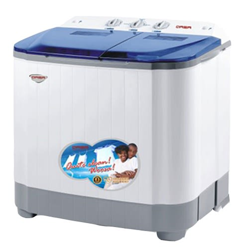 /W/a/Washing-Machine---Washing-Capacity---5-0-kg---Spinning-Capacity--3-8-kg---QWM-81DTBX-8064087.jpg