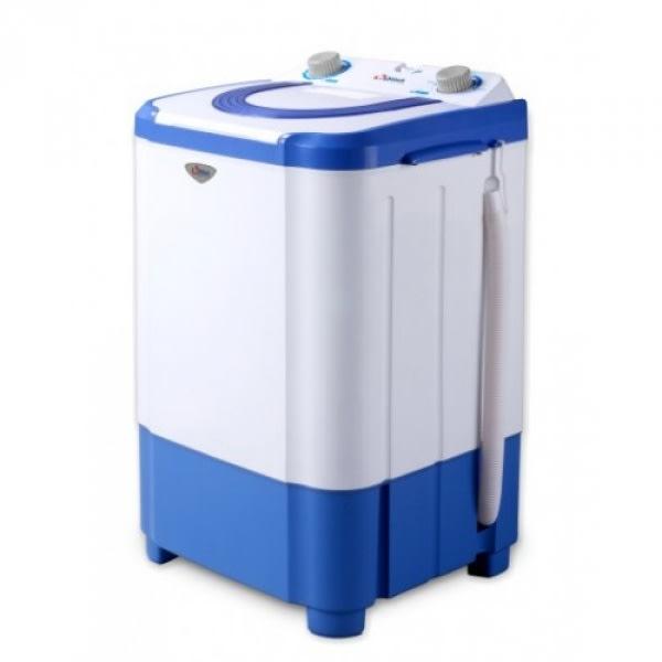 /W/a/Washing-Machine--8059006.jpg