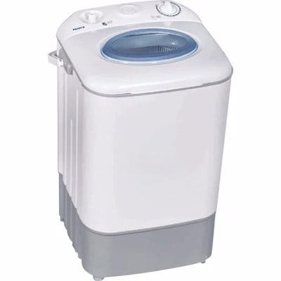 /W/a/Washing-Machine-4-5Kg-Single-Tube-5105232_1.jpg