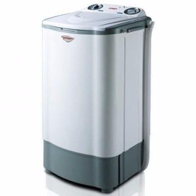 /W/a/Washing-Machine-5-5kg-6045065_1.jpg