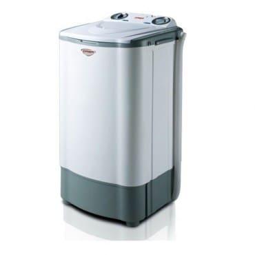 /W/a/Washing-Machine-5-5kg-7753993.jpg