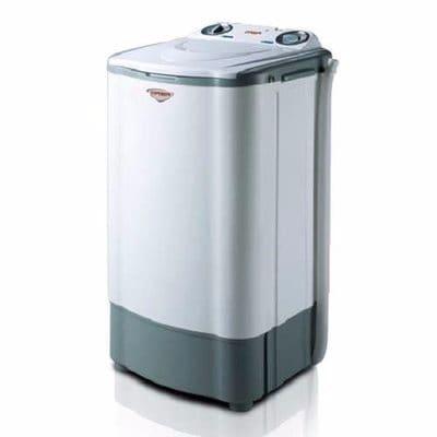 /W/a/Washing-Machine-QWM-70-DX-3KG-7388645.jpg