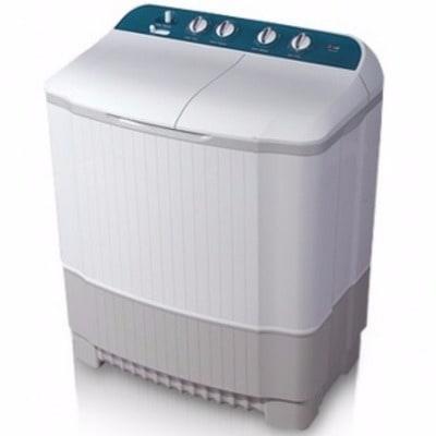 /W/a/Washing-Machine-With-Double-Tub---7KG-6469693.jpg