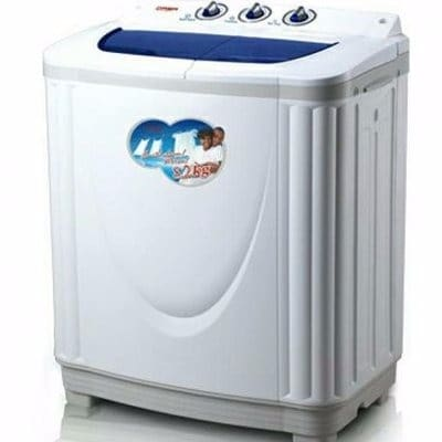 /W/a/Washing-Machine-With-Double-Tub-7985688.jpg