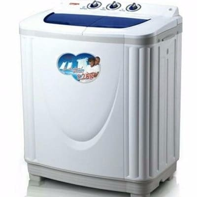 /W/a/Washing-Machine-with-Double-Tubs-5511238.jpg