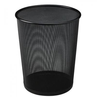/W/a/Waste-Basket---Black-7335156_1.jpg
