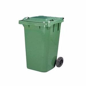 /W/a/Waste-Bin---240-Litres---Green-7864359.jpg