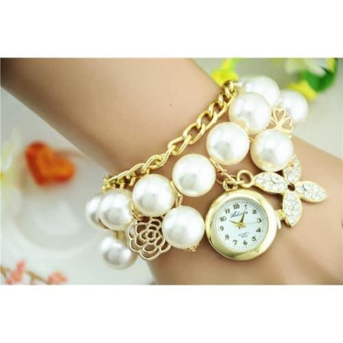 /W/a/Watch-Beaded-Bracelet-5797739_1.jpg