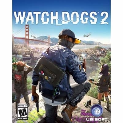/W/a/Watch-Dogs-2---PC-Game-7471099_2.jpg