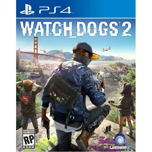 /W/a/Watch-Dogs-2---PS4-Game-7711763_3.jpg