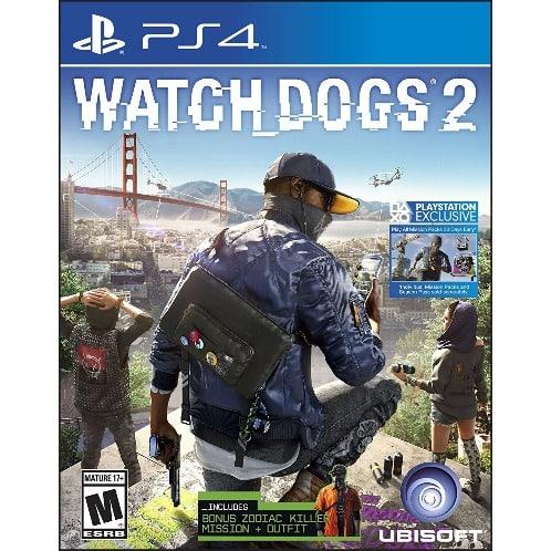 /W/a/Watch-Dogs-2---PlayStation-4-6387412_3.jpg