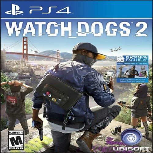 /W/a/Watch-Dogs-2---PlayStation-4-6869480_3.jpg