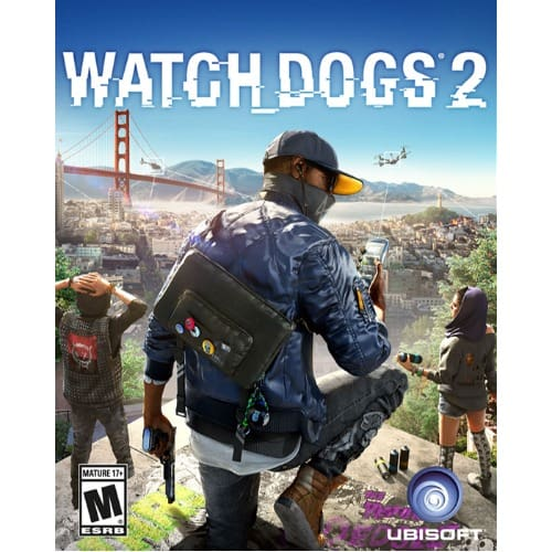 /W/a/Watch-Dogs-2-PC-Game-7994140_16.jpg