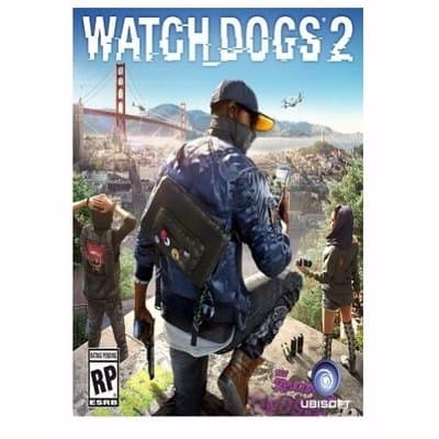 /W/a/Watch-Dogs-2-Pc-Game-7589830_27.jpg