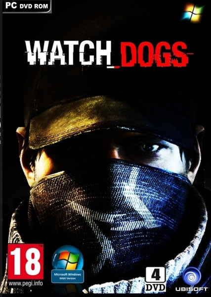 /W/a/Watch-Dogs-Pc-Game-3991755_3.jpg