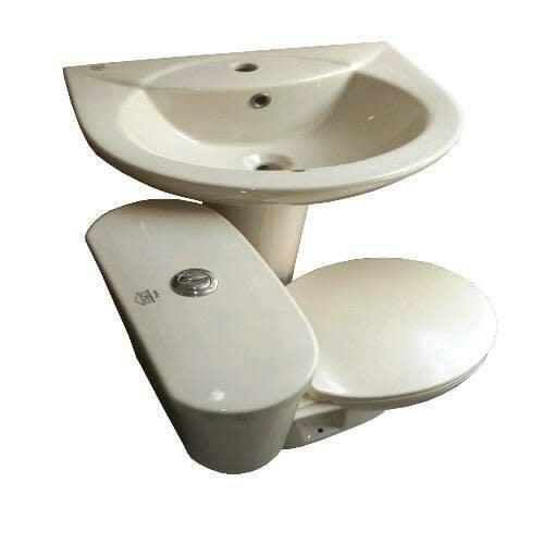 /W/a/Water-Closet-Toilet-Seat-Basin-7568740.jpg