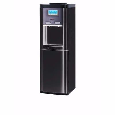 /W/a/Water-Dispenser---NX-014-6396279.jpg