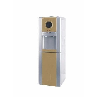 /W/a/Water-Dispenser-NX-015-6486516_1.jpg