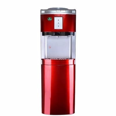 /W/a/Water-Dispenser-with-3-Taps-Fridge---Silver-Red-8013157_1.jpg