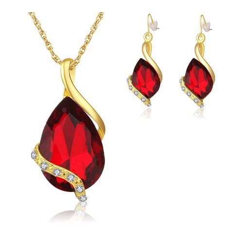 /W/a/Water-Drop-Imitated-Crystal-Necklace-and-Earrings-Red--7509176_1.jpg