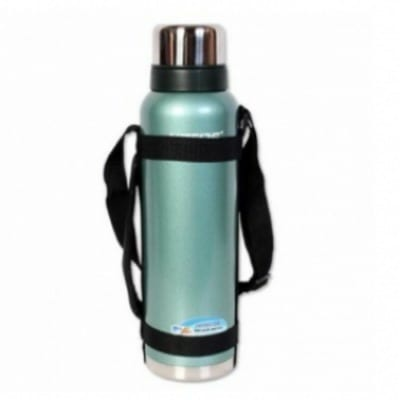 /W/a/Water-Flask---1-6-Litres-5999045.jpg