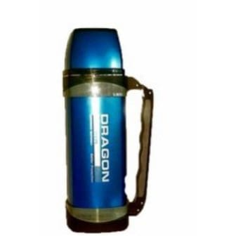 /W/a/Water-Flask---2-Litres-7656914_1.jpg