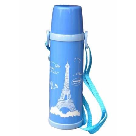 /W/a/Water-Flask---950MLS-7789340.jpg