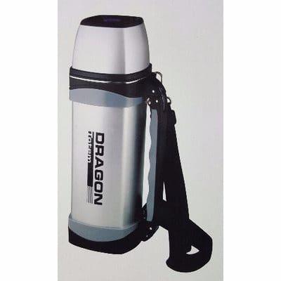 /W/a/Water-Flask-7253078.jpg