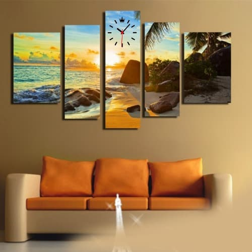 /W/a/Water-Front-Canvas-Wall-Art---Cp051-7111436_1.jpg