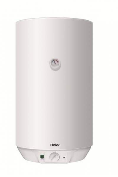 /W/a/Water-Heater---30Litres-6691127.jpg